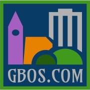 GBOS_dot_com
